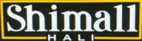 Shimall Halı Logo